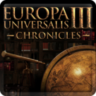 160-europa-universalis-iii-chronicles