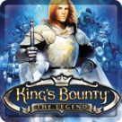 173-kingsbounty-legend