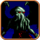 190-cthulhu_saves_the_world_mac_app_icon