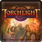 215-torchlight-icon