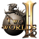 249-two_worlds_2_mac_icon