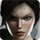 25-tombraiderunderworld_mac_app_icon
