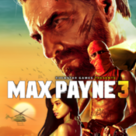 269-maxpayne3_mac_icon