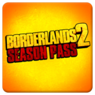 275-bl2-seasonpass-icon