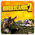 276-bl2-creature-icon