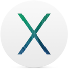 283-mavericks_mac_icon