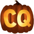 288-costume_quest_mac_icon