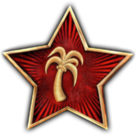 289-tropico_4_mac_icon