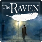 290-ga-icon-theraven