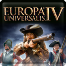 300-ga-icon-europeuniversalisiv