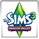 302-ga-icon-sims3dragonvalley