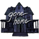 307-gone_home_mac_icon