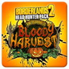314-bl2-bloodyharvest-icon