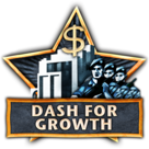 315-icon-dash_for_growth-dlc_pack