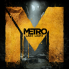 317-metro_last_light_mac_icon