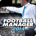 319-gameagent-icons-footballmanager2014