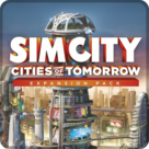 322-gameagent-icon-simcitytomorrow