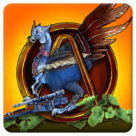 323-bl2-horriblehunger-icon