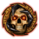 325-baldurs_gate_2_mac_icon