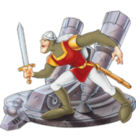 326-dragons_lair_2_mac_icon