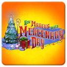 328-bl2-mercenaryday-icon