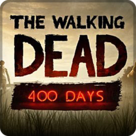 330-gameagent-icon-walkingdead400days