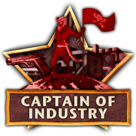 335-icon-captain_of_industry-dlc_pack