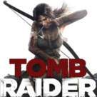 336-icon_tomb_raider_mac