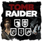 337-icon_tombraiderdlcpack