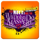 341-bl2-weddingmassacre-icon