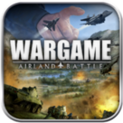 343-wargame_ab_mac_icon