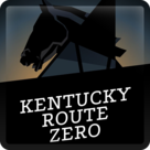 347-ga-icon-kentuckyroutezero