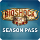 349-bioshockinfinite-seasonpass-icon-1024