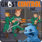 350-gameagent-icon-ghostcontrol