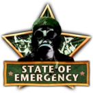 351-icon-state_of_emergency-dlc_pack