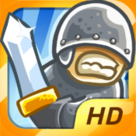 354-kingdomrushhd_mac_icon