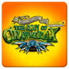 355-bl2-crawmerax-icon