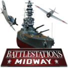 69-battlestations_midway_mac_app_icon