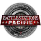 75-battlestations_pacific_mac_app_icon