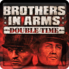 95-brothers-in-arms