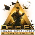 97-deus_ex_human_revolution_ultimate_edition_mac_thumb