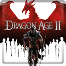98-dragonage2