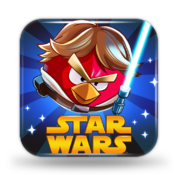 199-angry_birds_star_wars_mac_app_icon