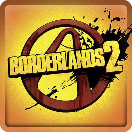 201-borderlands2_gameagent_icon