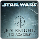 226-jedi_academy_mac_icon