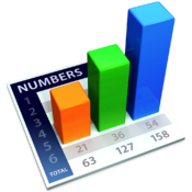 282-numbers_mac_icon