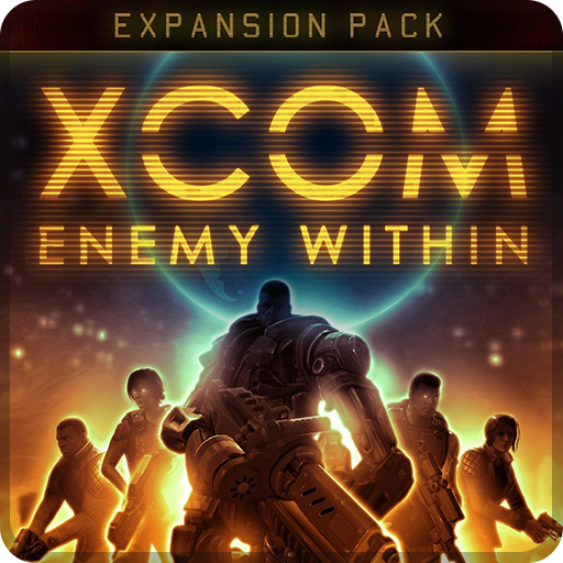 329-gameagent-icon-xcomenemywithin