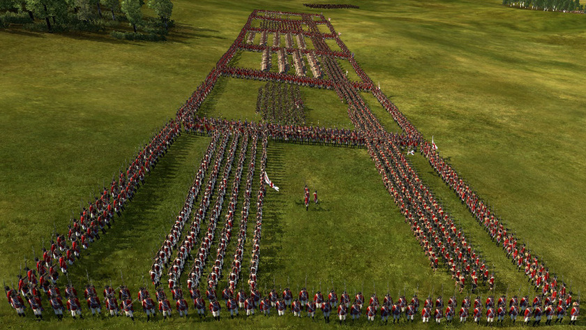 Additional units mod for empire total war mac youtube.