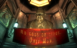 1241-bioshock_mac_screen_1