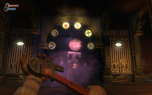 1242-bioshock_mac_screen_2